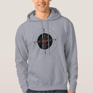 Target Hoodies