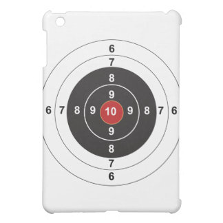 Target iPad Mini Covers