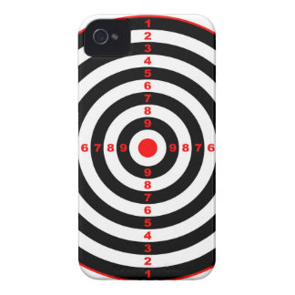 Target iPhone 4 Cases