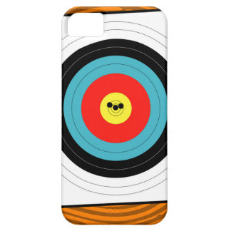 Target iPhone 5 Case