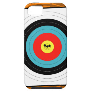 Target iPhone 5 Covers