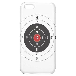 Target iPhone 5C Case