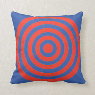 Target Reversible Cushion