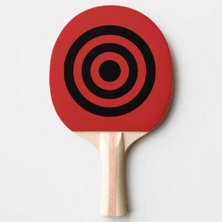 Target [Table Tennis Paddle] Ping Pong Paddle