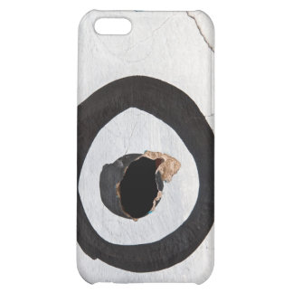 target tears up iPhone 5C covers