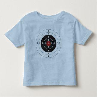 Target Tee Shirt