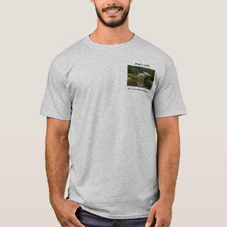 Tarheel Ramblings T-Shirt