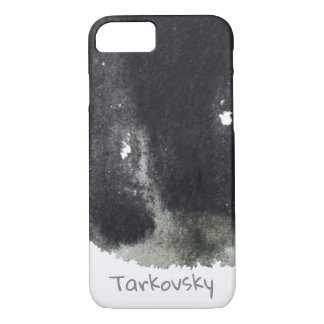 Tarkovsky iPhone 8/7 Case