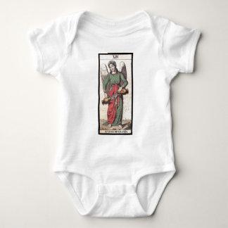 Tarot: Temperance Baby Bodysuit