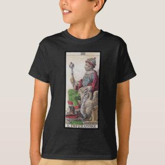 Tarot: The Emperor T-Shirt