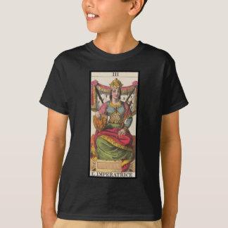 Tarot: The Empress T-Shirt