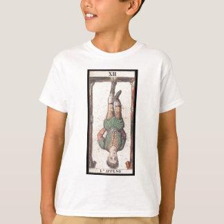 Tarot: The Hanged Man T-Shirt