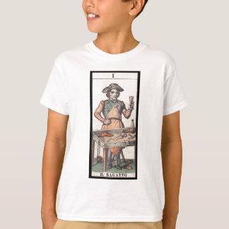 Tarot: The Magician T-Shirt