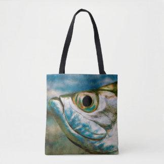 Tarpon Bag