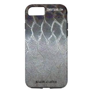 Tarpon Cell Phone Case