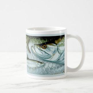 Tarpon Mug
