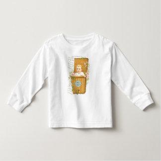 Tarrant's Seltzer T Shirts