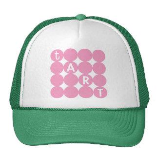 tART Hat