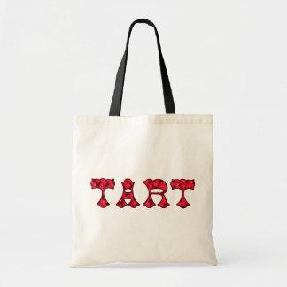 Tart Tote Bag