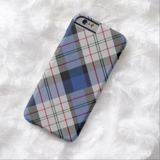 Tartan Ferguson iPhone 6 Slim Barely There iPhone 6 Case
