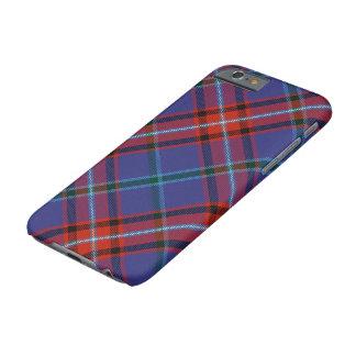 Tartan Glenn iPhone 6 Slim iPhone 6 Case