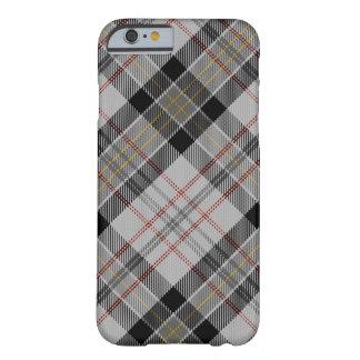 Tartan Harris iPhone 6 Slim Barely There iPhone 6 Case
