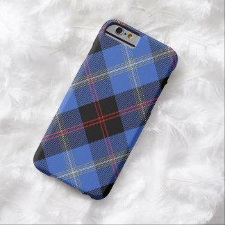Tartan Hill iPhone 6 Slim iPhone 6 Case