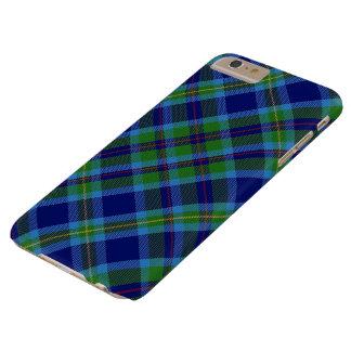 Tartan Miller iPhone 6 Plus Case