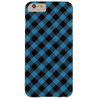 Tartan Wilson iPhone 6 Plus Case