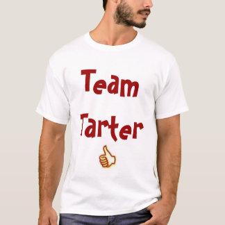 Tarter good thumbs up T-Shirt