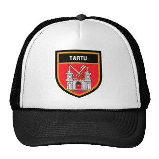 Tartu Flag Cap