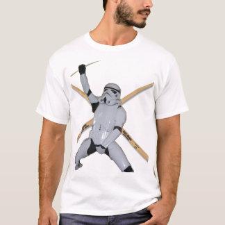 Tas it up T-Shirt