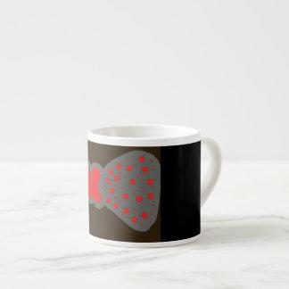 tasa mono espresso cup