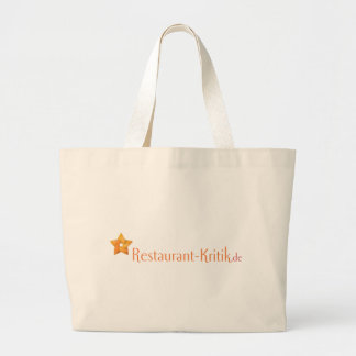 Tasche Large Tote Bag