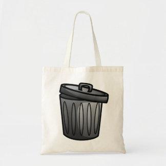 Tash Tote Bag