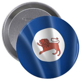 TASMANIA PINS