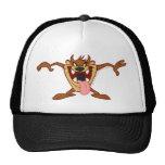 TASMANIAN DEVIL™ Standing Trucker Hat