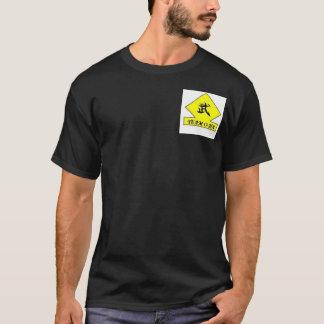 Tassa Dojo T-Shirt