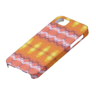 Taste of New Year: Iphone 5 case by Becoya