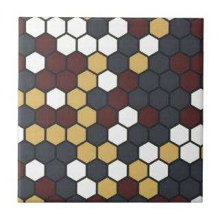 Tastica Ceramic Tile