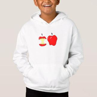 tasty apples