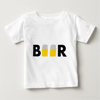 tasty beer t-shirts