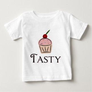 Tasty Cupcake Infant T-Shirt