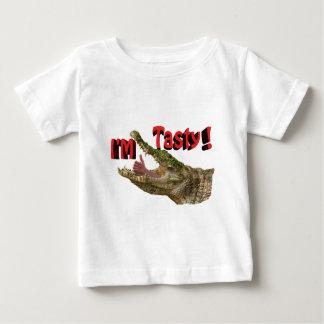 tasty person tee shirt
