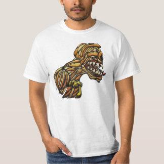 Tasty Predator Lick T-shirt