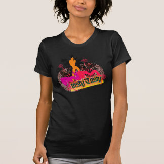 TASTY TASTY T-Shirt