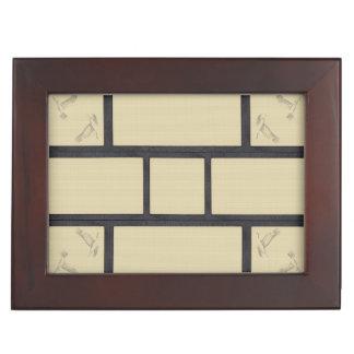 Tatami - Crane Memory Box