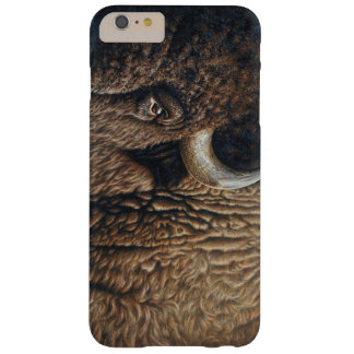 Tatanka Barely There iPhone 6 Plus Case