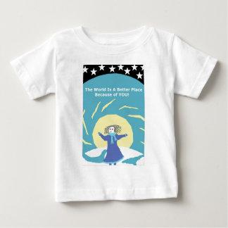 Tattle's Zazzle Shop T Shirt