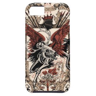 Tattoo Art iPhone 5 Cases